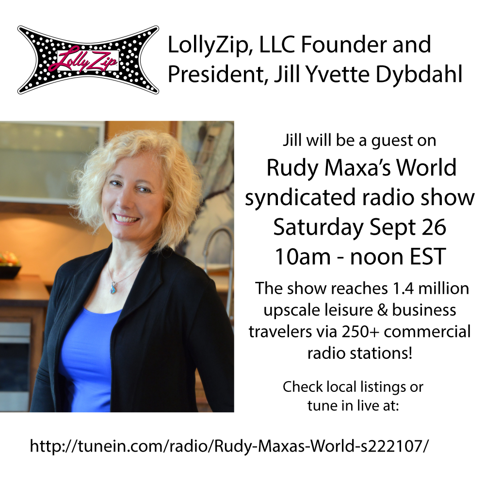 rudy-maxa-s-world-flier.jpg